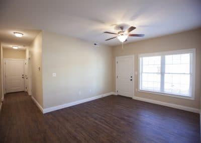 Timber-Villlage-Paducah-Apartments-16