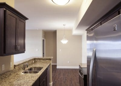 Timber-Villlage-Paducah-Apartments-2