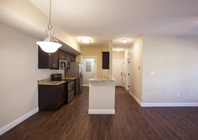 Timber-Villlage-Paducah-Apartments-3