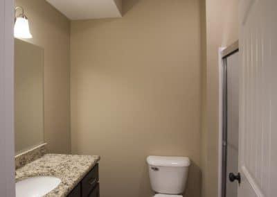 Timber-Villlage-Paducah-Apartments-8