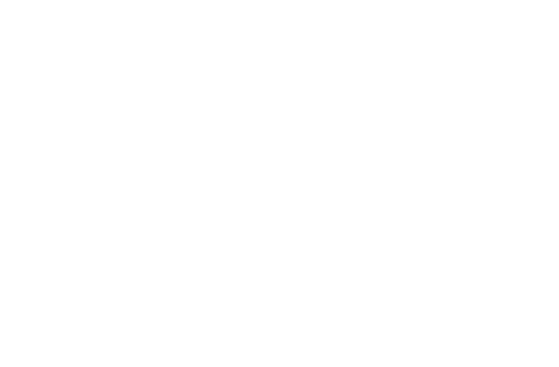timber village logo | timber village paducah | paducah apartments